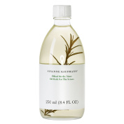 Susanne Kaufmann Oil Bath for The Senses - 250ml