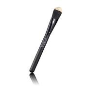 Oriflame Sweden Professional Foundation Brush Face Beauty Women
