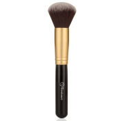 Soobest Kabuki Brush Mineral Powder Foundation Blending Makeup Brush