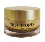 MILADOPIZLUXURY CAVIAR Highly Effective Rich Cream