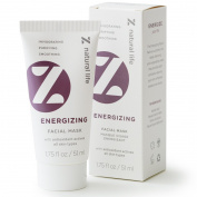 Z Natural Life Energising Facial Mask - 1.75 FL OZ/51 ML