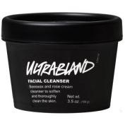 Lush Ultrabland Facial Cleanser 100ml