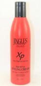 Jingles Xtra Performance Jazz It Up Styling Cream, 240ml