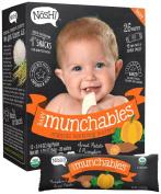 Nosh Baby Munchables Sweet Potato and Pumpkin, 60ml