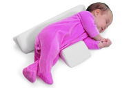 Aurelius Infant Sleep Pillow Support Wedge