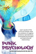 Punk Psychology