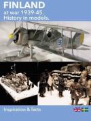 Finland at War, 1939-45