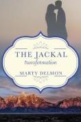 The Jackal: Transformation