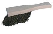 Prodec Hand Masonry Cleaning Churn Brush Hardwearing For Bricks Render Pmcb001