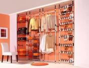 Ruco V117 Shoe Storage Unit