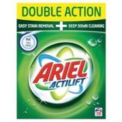 Ariel Actilift Biological Powder - 10 Washes