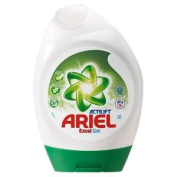 Ariel Actilift Biological Excel Gel Concentrated - 16 Washes