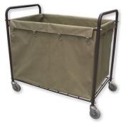 Viva Brite 270l Laundry Trolley