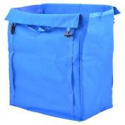 Viva Brite 300 Litre Bag For Folding Laundry Trolley