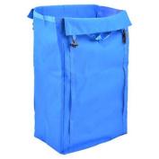 Viva Brite 230 Litre Bag For Folding Laundry Trolley