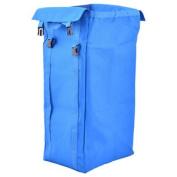 Viva Brite 100 Litre Bag For Folding Laundry Trolley