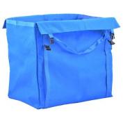 Viva Brite 150 Litre Bag For Folding Laundry Trolley