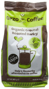 Orzo Coffee Organic Instant Soluble Barley 200 G