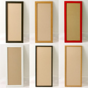 Picture frames (for cloth)