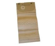Electrolux Vacuum Cleaner Bags Powerline Widetrack Etc