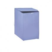 Rayen 2397.azul Cover For Washing Machines, 84 X 45 X 65 Cm Purple