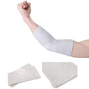 MSmask Outdoors Sports Magnetic Recovery Elbow Joint Support Brace Golf Arthritis Golf Tennis Arthritis Tendonitis