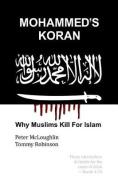 Mohammed's Koran