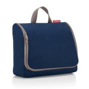 Reisenthel Pack Pocket, dark blue (blue) - WO