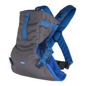 Chicco Easy Fit Sling Carrier – Colour Choice