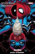 Spider-man/deadpool Vol 3