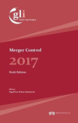 Global Legal Insights - Merger Control