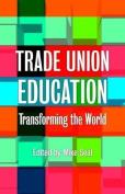 Trade Union Education