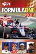 Mirror Sport Formula One 2018