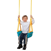 3 Stages Baby Swing (3-in-1)