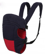 Summer Multi-functional Baby Strap Breathable ,1