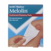 Melolin Dressing 10x10cm