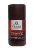 Two Packs Of Tabac Original Deodorant Stick 75ml. Huge Saving