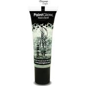 Paintglow - Fix Gel Fixative Glue For Skin Apply Glitter Diamantes Gem Eyeshadow