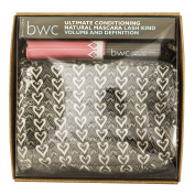 Beauty Without Cruelty Sets, Lashes And Lips Watermelon