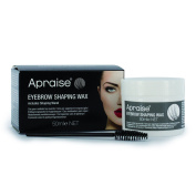 Apraise Eyebrow Shaping Wax 50 Ml. Shipping Is Free