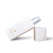 FiiLiT Parfum du voyage Eau de Parfum Cyclades 38°0.9mN with its travel wooden case