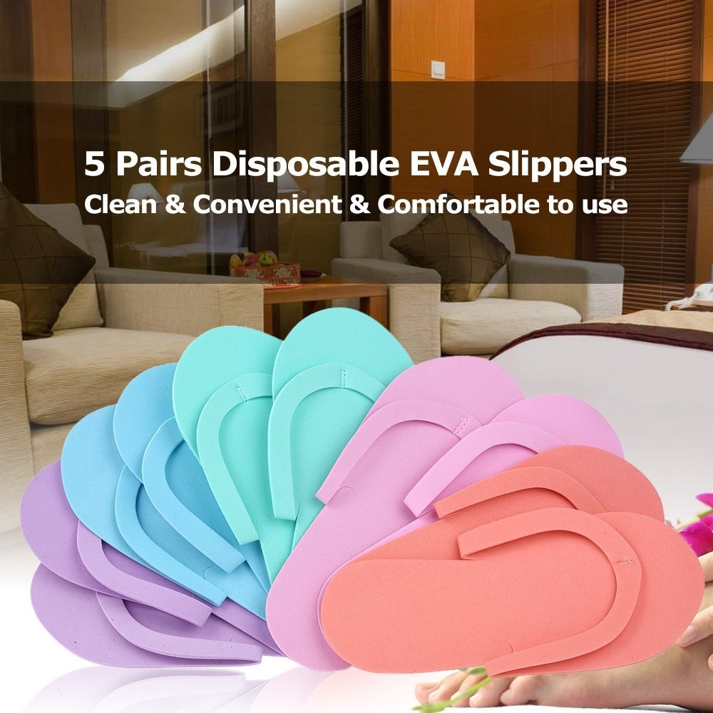 a4af958c2065 Spa Slippers Beauty  Buy Online from Fishpond.com.au