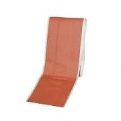Steroplast Adhesive Premium Fabric Plaster Strip 7.5cm X 1m