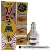 Benefit Ka-brow! Eyebrow Cream-gel Colour Shade 4 Medium Cream-gel Brow Colour G