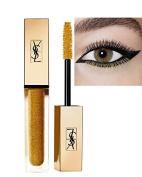 Yves Saint Laurent Vinyl Couture Mascara - Women's For Her. New. .