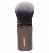 No7 Retractable Bronzer Brush
