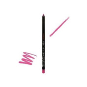 Freedom Pro Lip Liner Pink