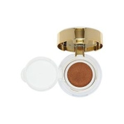 Mua Luxe Glow Beam Highlight Cushion Gold 009. Shipping Is Free
