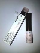 Korres Quercetin & Oak Antiageing Eye Primer 2ml Boxed