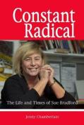Constant Radical